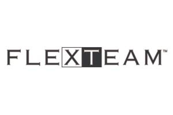 Flexiteam