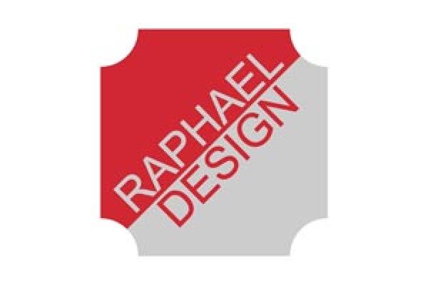 Raphael Design